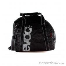 Evoc Boot Helmet Bag Skischuhtasche-Schwarz-One Size