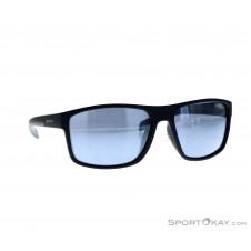 Alpina Nacan I Sonnenbrille-Schwarz-One Size