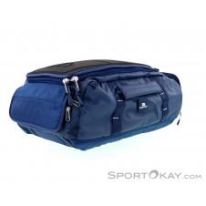 Douchebags The Carryall 40l Freizeittasche-Blau-40