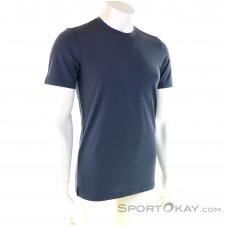 Ortovox 150 Cool Clean TS Herren T-Shirt-Schwarz-M
