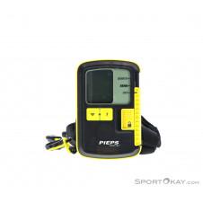 Pieps Pro BT LVS-Gelb-One Size