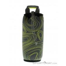 Nalgene OTG Bottle Sleeve Neopren Flaschenzubehör-Grau