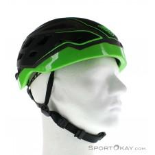 Dynafit Radical Helmet Tourenhelm-Schwarz-One Size
