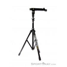 Topeak Prep Stand Elite Bikeständer-Schwarz-One Size