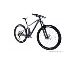 """Scott Spark 910 29"""" 2020 Trailbike-Grau-M"""