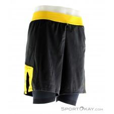 La Sportiva Velox Short Herren Kletterhose