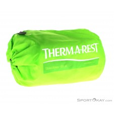 Therm-a-Rest Trail King SV Regular Isomatte-Grün-One Size