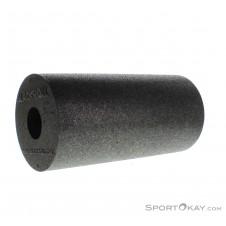 Blackroll Standard 30 Faszienrolle-Schwarz-One Size