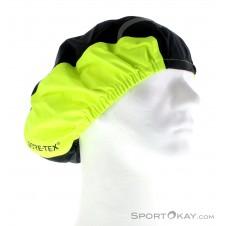 Gore Bike Wear C3 GTX Helmet Cover Herren Helmüberzug-Gelb-54-58