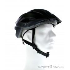 Scott ARX MTB Bikehelm-Schwarz-S