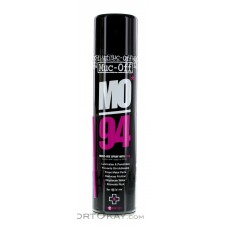 Muck Off Mo-94 Multi Use Spray Universalspray-Pink-Rosa-One Size