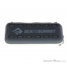 Sea to Summit Pocket Towel XL Mikrofaserhandtuch-Grau-XL