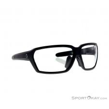 Scott Vector LS Sonnenbrille-Schwarz-One Size