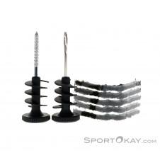 Sahmurai Sword Tubeless Reparaturset-Schwarz-One Size