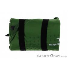 Easy Camp Lite Mat Single 3,8 182x51cm Isomatte-Grün-One Size