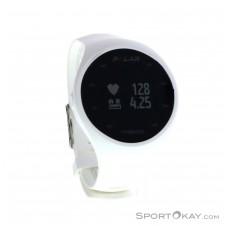 Polar M200 GPS-Sportuhr-Weiss-One Size
