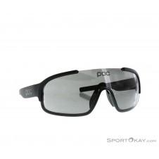 POC Crave Bikebrille