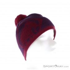 Mammut Snow Beanie Mütze