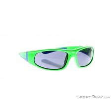 Alpina Flexxy Junior Kinder Sonnenbrille