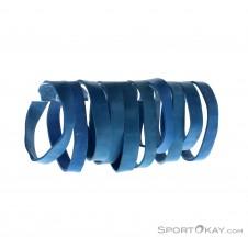 SportOkay.com Stopper Band 10pcs. Skizubehör-Mehrfarbig-One Size