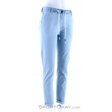 Chillaz Summer Splash Pant Damen Kletterhose-Blau-34