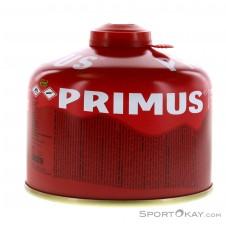 Primus 230g Gaskartusche-Grau-230