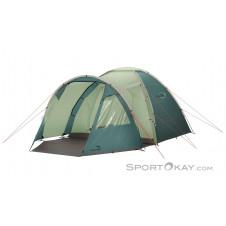 Easy Camp Eclipse 500 5-Personen Zelt-Mehrfarbig-One Size
