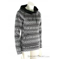 O'Neill PWTFBlaze FZ Fleece Damen Freizeitsweater-Mehrfarbig-M