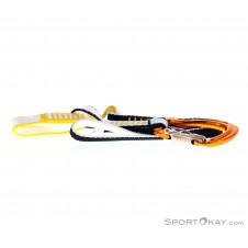 Grivel Sport Chain Evo Bigwall-Schlinge-Gelb-58