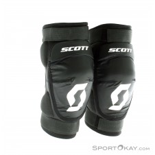 Scott Rocket II Knee Guards Knieprotektoren