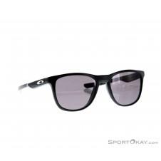 Oakley Trillbe X Sonnenbrille-Schwarz-One Size
