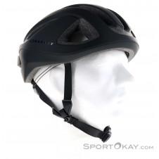 Oakley Aro 3 Lite MIPS Bikehelm-Schwarz-M