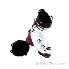 K2 Mindbender 90 Alliance Damen Tourenschuhe