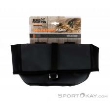 Ortlieb Accessory Pack 3,5l Lenkertasche-Grau-One Size