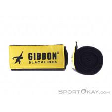 Gibbon Tree Wear Baumschutz