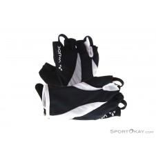 Vaude Advanced Gloves Damen Bikehandschuhe-Schwarz-8