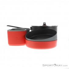 MSR Alpinist 2 Kochsystem-Mehrfarbig-One Size