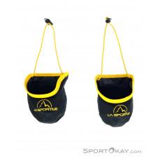 La Sportiva Shoe Cover Zubehör-Schwarz-One Size
