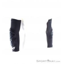 TSG Joint Elbow Sleeve Ellenbogenprotektoren-Schwarz-XXL