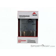 MSR Windburner Personal Zusatztopf-Grau-1