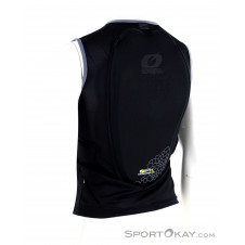Oneal BP Protector Vest Protektorenweste-Schwarz-M