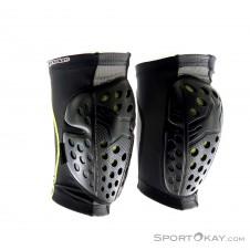 Alpinestars Vento Knee Protector Knieprotektoren-Schwarz-M