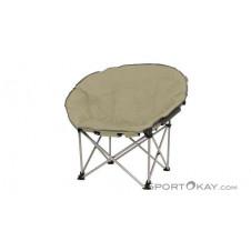 Easy Camp Moonlight Chair Campingstuhl-Oliv-Dunkelgrün-One Size