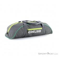 Edelrid Hinge Bag Seilsack-Grau-One Size