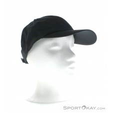 Under Armour Fly Fast Cap Damen Schildmütze-Schwarz-One Size