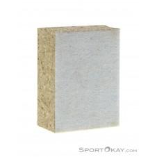 Toko Thermo Cork Werkzeug-Braun