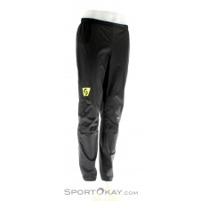 Scott RC Run Waterproof Herren Laufhose-Schwarz-M
