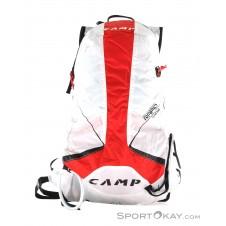 Camp Rapid Racing 20l Tourenrucksack-Weiss-20