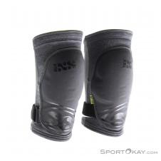 IXS Flow EVO+ Knee Pad Knieprotektoren-Grau-M