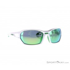 Alpina Berryn CM+ Sonnenbrille-Weiss-One Size